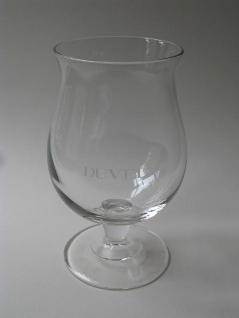 verre-duvel1