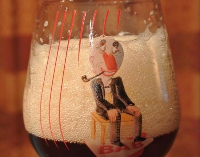 7e Brugse Bierfestival, un festival de bière artisanale dans la Venise du Nord