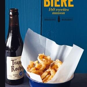 Cuisiner à la Bière de Keda Black