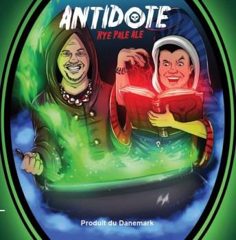 akim-t-amager-bryghus-antidote