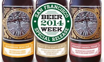 almanac-sf-beer-week