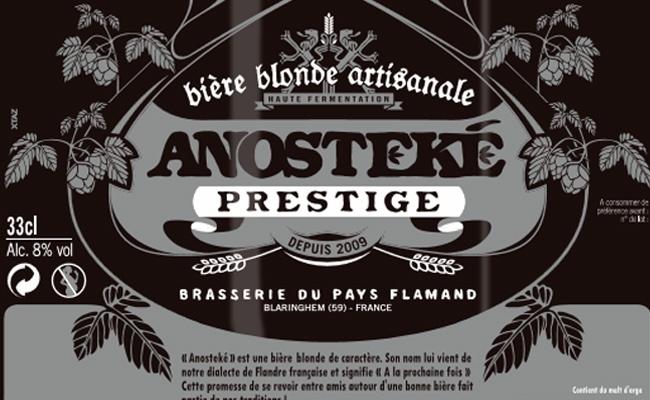 anosteke-prestige