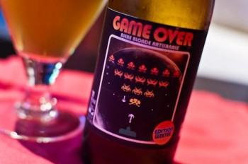 bière-game-over-akim-t