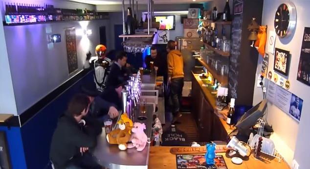 hops-cafe