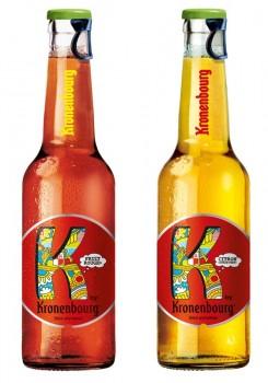 kronembourg-k