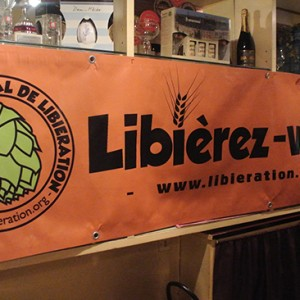 Photo de la Soirée FHL du 31 Janvier 2014 à Montpellier