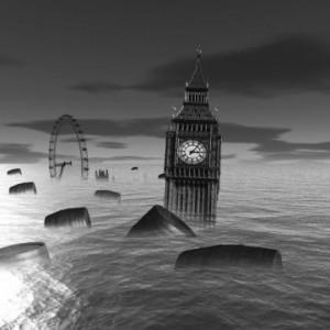 Le jour où Londres se noyait sous la bière