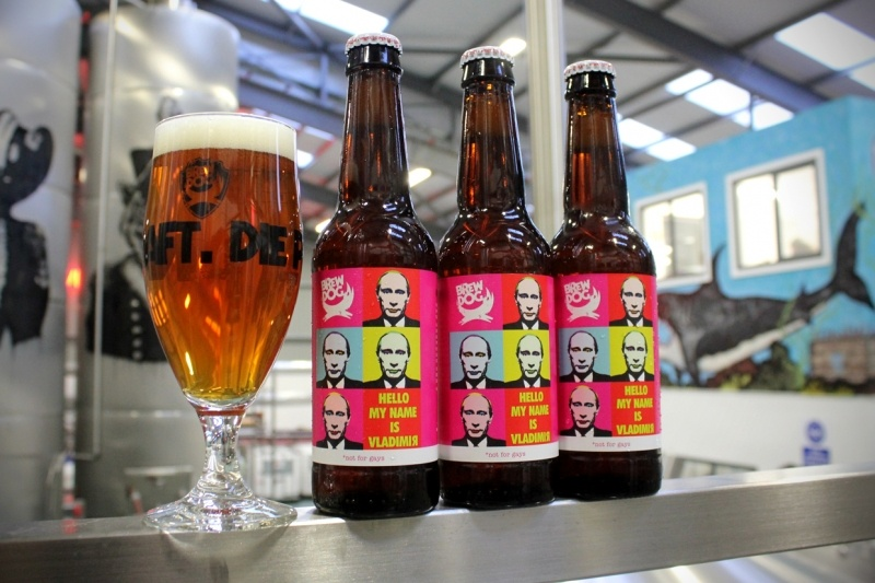 my-name-is-vladimir-brewdog2