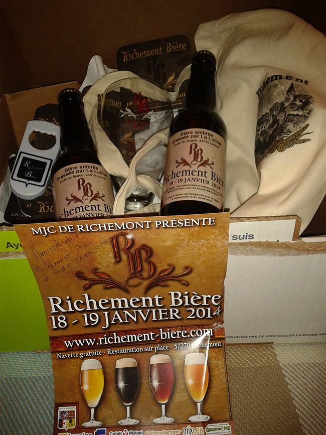 richement-biere2014