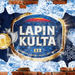 Episode #6 - Lapin Kulta, Nail Ale, un vent venu du nord !