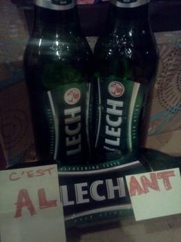 Lech-lplpp