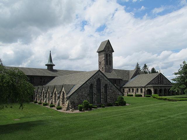 abbaye-st-joseph