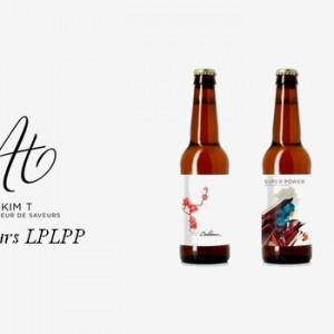 Top 5 des meilleurs #LPLPP spécial bière
