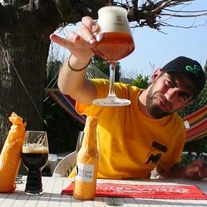 Jeu-concours: Qui remporte les bières mystères ?