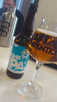 punk-ipa-brewdog