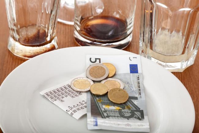 La consommation d'alcool en France par affinité politique