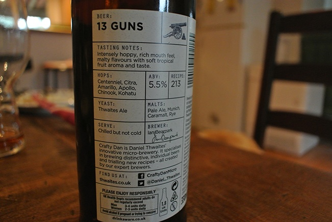 13-guns-beer