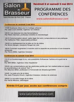 Conferences2014