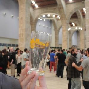 Barcelona Beer Festival 2014,  le plus gros festival Européen ?