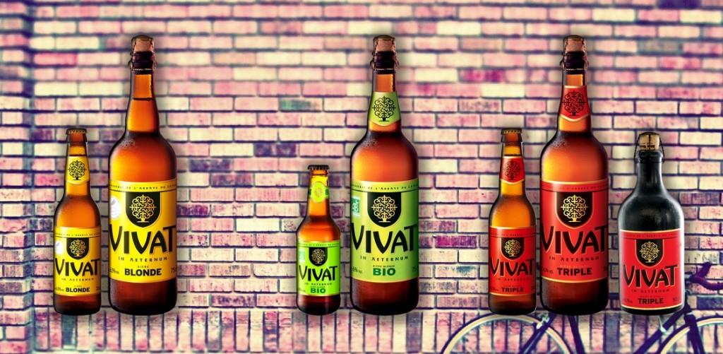 bière-vivat
