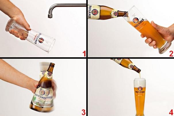 bière-weissbier