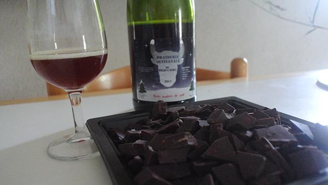 biere-et-chocolat