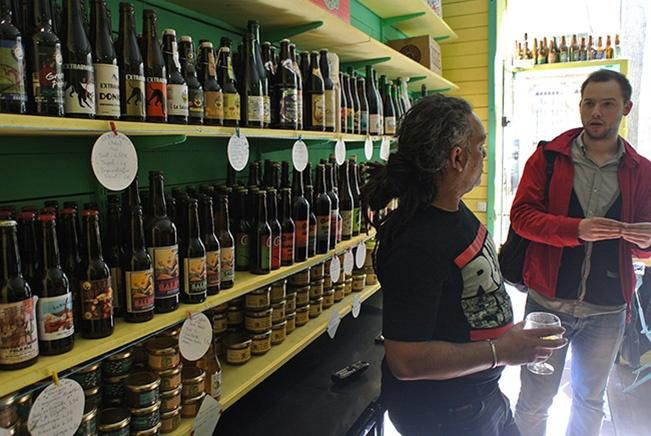 cave-biere