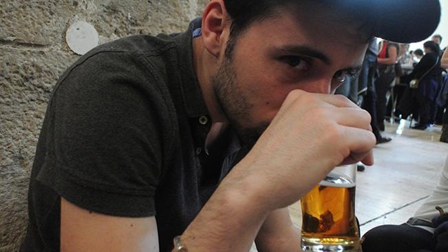 mon-precieux-biere