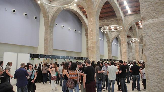 rail-barcelona-beer-festival