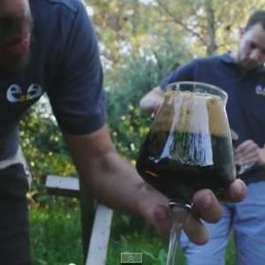 Rogue Dark Ale