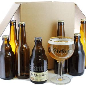 Une nouvelle box bière est née la « Saveur Box »