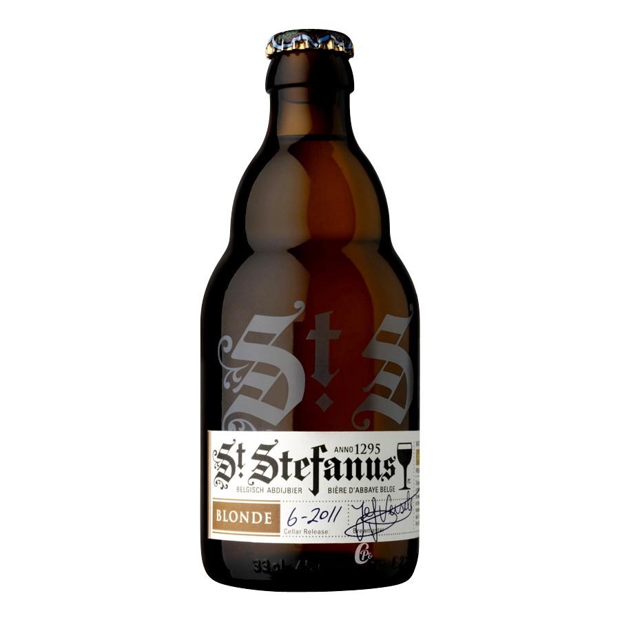 st-stefanus