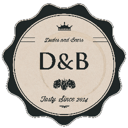 Dudes & Beers : reporters de la Paris Beer Week