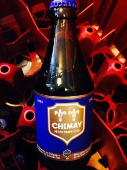 new_chimay