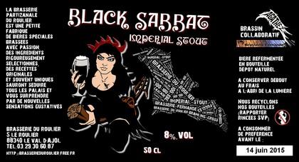 blacksabbatweb