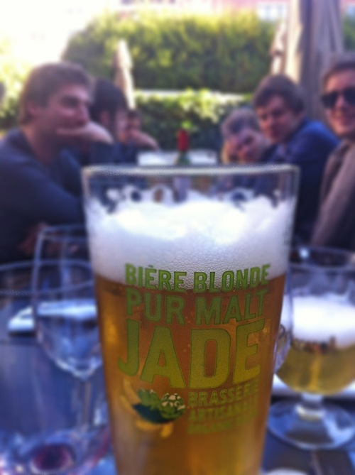 jade-biere