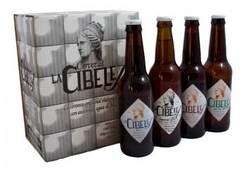 Cervezas-lacibeles