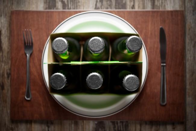 La bière entre au patrimoine culture et gastronomie protégé en France
