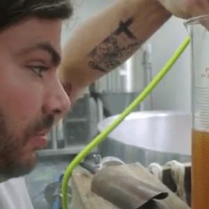 Comment fait-on une bière artisanale ?
