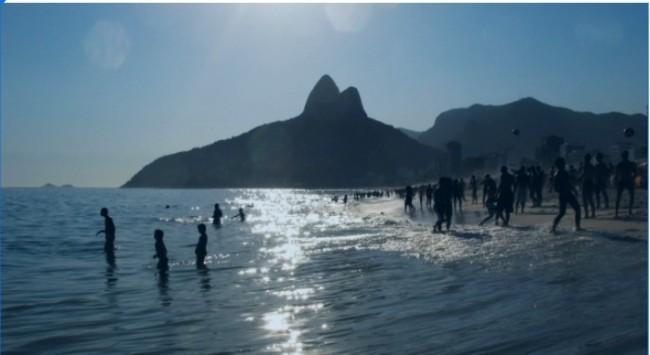Où boire une bière à Rio de Janeiro ?