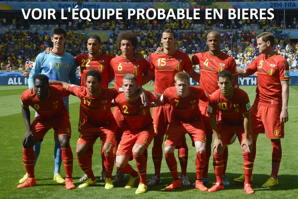 team-belge