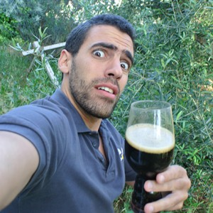 Plus que 5 jours pour gagner de la bière