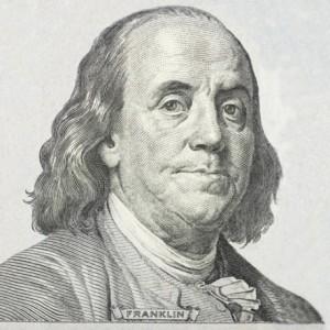 « La bière est la preuve que Dieu nous aime » cette fausse citation de Benjamin Franklin