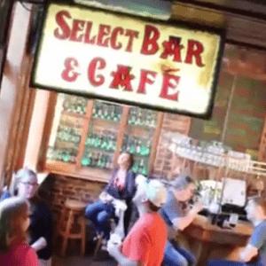 Dublin, le combat de la bière artisanale face aux Irish Pub !