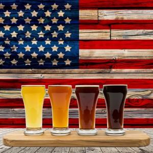 Qu'est-ce qu'une « bière artisanale » ?  La nouvelle définition qui fait débat.