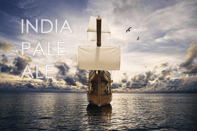 Dossier spécial India Pale Ale: mythe, légende et dégustations