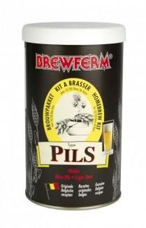 Kit Pils