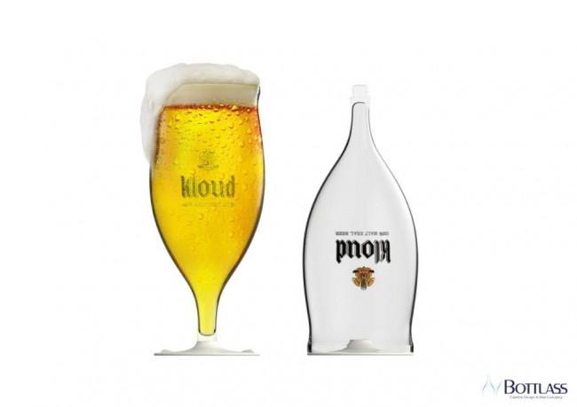 biere-bot