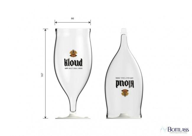 biere-bottlas-2