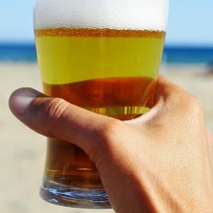 Boire de la bière prolonge l'espérance de vie de 10 ans